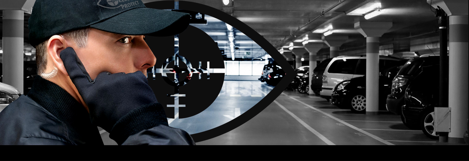 elseprotect-surveillance-industrielle-parking