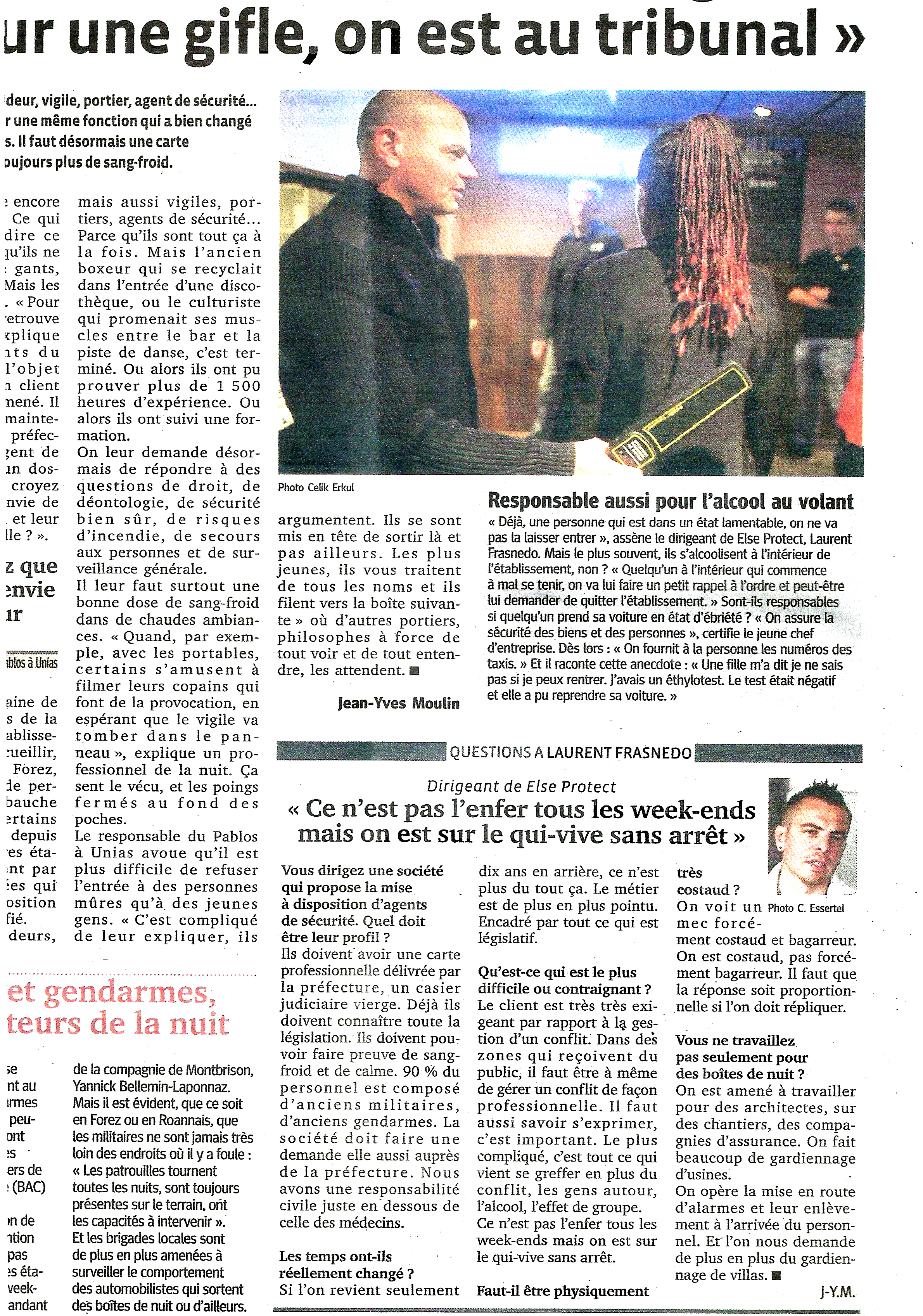 parution-presse-elseprotect-journal-le-progres